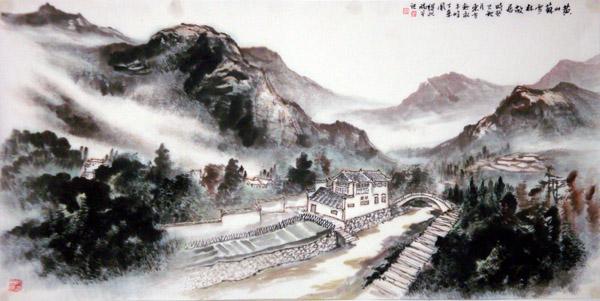 溪水苏雪林_关于苏雪林及其作品介绍-余下全文>>_感人网