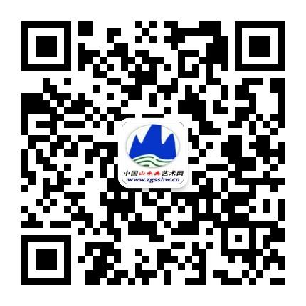 中国必威体育betway888艺术网微信公众发布平台