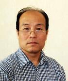 著名画家刘新贵的新疆大山水(高清组图)