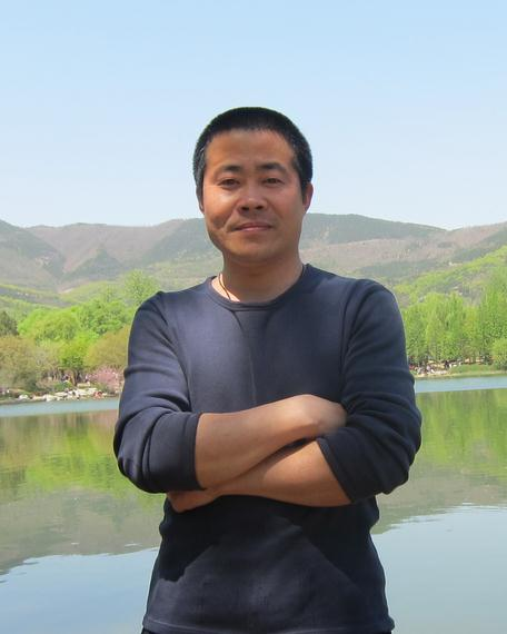 中国必威体育betway888家陈秀明