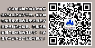 金绍林必威体育betway888作品欣赏