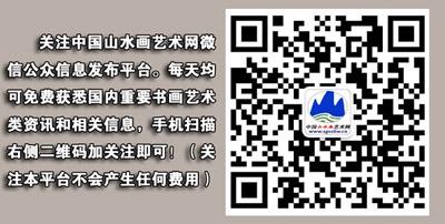刘开渠:受郁达夫鼓励 从油画转雕塑
