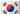 中国必威体育betway888艺术网韩语